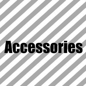 Handbags - Accessories, Bags, & Intimates